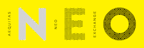 NEO Exchange logo